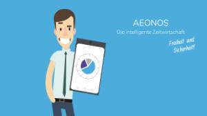AEONOS Video